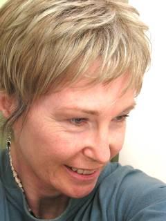 author Carol