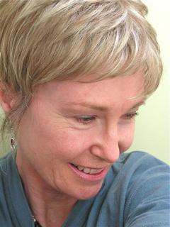 Dr Carol Manser