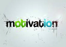 quit smoking motivation