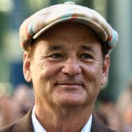celebrity sex addict bill-murray
