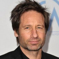 celebrity sex addict david-duchovny