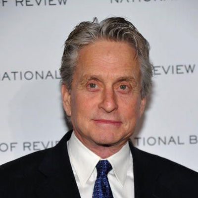 sex addict michael-douglas