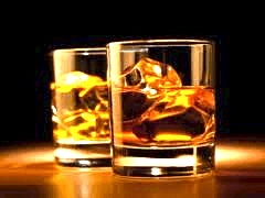 addiction-glass whisky