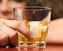 addiction glass
